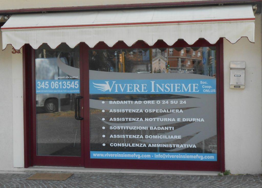 Ufficio Del Lavoro Udine : Studio foschiatti portale risorse umane e consulenza del lavoro