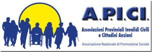 A.P.I.C.I. Gorizia