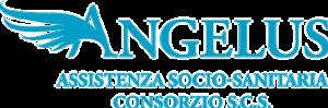 Consorzio Angelus