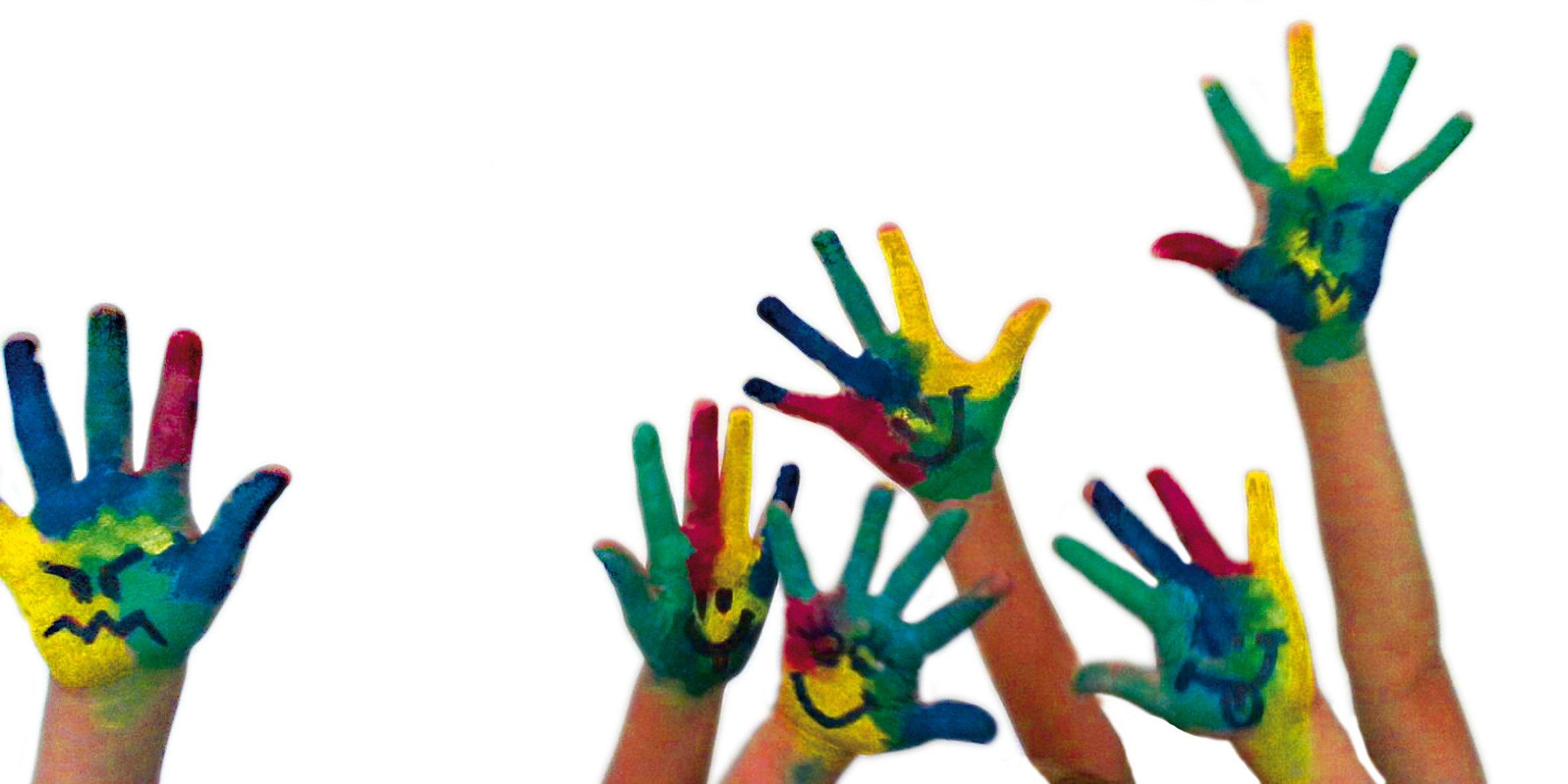 Servizi Per Bambini| Vivere Insieme FVG